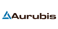 AURUBIS