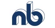 2013-nb-logo.jpg